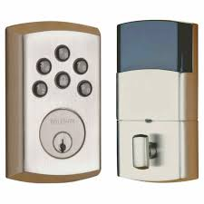 Shut The Front Door Saying Gallery - Doors Design Ideas