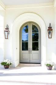 front door lightsOutdoor Front Door Lighting Engaging Picture Of Modern Farm Home