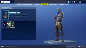 conta fortnite dfg 100 dollar xbox one codes free 100 dollars off xbox one