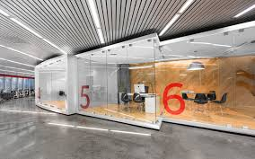 office design blogs. architectural office interiors interior architecture retail design blog blogs