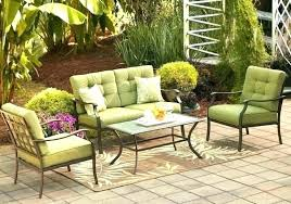 Rattan garden furniture cover Metal Full Size Of Rattan Corner Garden Furniture Covers Sofa Outdoor Table Chairs Chair Cover Drop Dead Mainevent Rattan Corner Sofa Furniture Covers Garden Dining Set Cover Winsome
