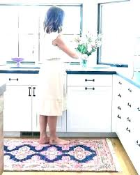 kitchen rugs and runners kitchen runner rug washable kitchen runner rugs washable kitchen rugs runner rugs kitchen rugs