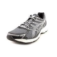 asics mens gel equation 7 running shoes men s asics on