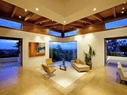 Internal Design Of House Modern House - Chiranjeevi house interior