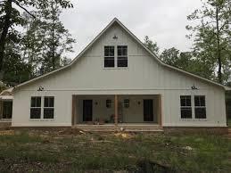barn house 420 likes 6 comments kandace monsivais extraordinary nicholas lee plans