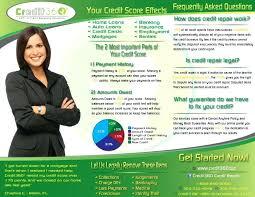 360 credit repair. Simple Credit Credit 360 Repair Service Image Reviews    To Credit Repair