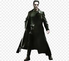keanu reeves neo enter the matrix trinity fortnite john wick