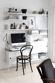 lovely long desks home office 5. best 25 white home office furniture ideas on pinterest inspiration desks and study lovely long 5 a