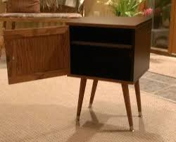 Cheap Night Stands Bedroom Charming Ikea Nightstand For Bedroom Furniture Idea
