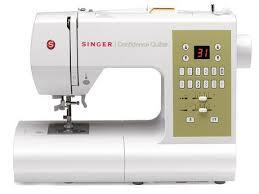 Walmart Singer Sewing Machine