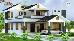 Small Picture 30 Must Watch Latest HD Home Designs 2017 YouTube