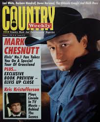 Save your favorite radio stations and songs, add to your favorites. Elvis Fan Atic Mark Chesnutt Visits The King S Home The Country Daily