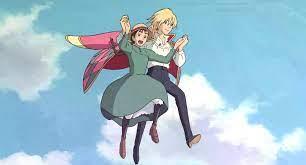 10 phim hoạt hình Ghibli bất hủ với thời gian: Số 2 ngược tâm đến nỗi khóc  hết cả lít nước mắt! - Phim châu á - Việt Giải Trí