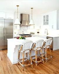 best kitchen lighting white awesome small ideas on farm style intended for track