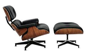 impressive the best eames chair replica 2017 ers guide and reviews within eames chair replica modern