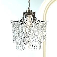 chandeliers plug in chandelier ikea plug plug in chandelier ikea