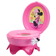 the first years disney baby minnie mouse 3 in 1 celebration potty system com