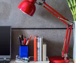 decorating your office desk. 20 cubicle decor ideas to make your office style work as hard you do decorating desk y