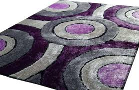 purple and black area rugs impressive purple area rugs rug grey and with gray plans desire black intended for purple black and white area rugs