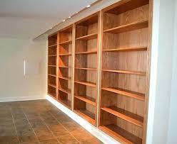 built in bookcases fireplace custom built bookcases after of custom built in bookcases by custom built