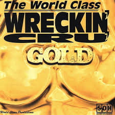 World Class Wreckin Cru Turn Off The Lights Official Video Turn Off The Lights Feat Michel Le Mp3 Song Download