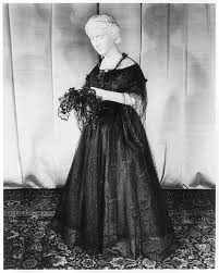 First Ladies Jane Pierce and Harriet Lane | Wearing dress, First lady, Lady  jane