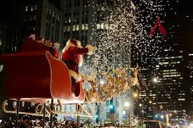 13 of the Best Things to Do in <b>Chicago</b> during December