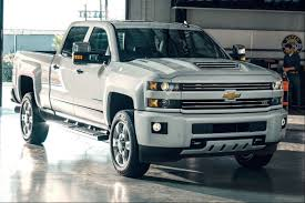 Chevy Silverado 2500 Towing Capacity Chart What Are The Towing Payload Specs For The 2019 Chevy