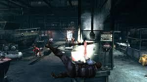 Max Payne 3 - Complete Edition pc-ის სურათის შედეგი