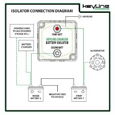 similiar marine battery isolator wiring diagram keywords battery isolator wiring diagram vidim wiring diagram likewise boat