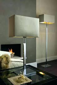 floor lamp and table lamp set matching lamp sets matching table and floor lamps medium size of floor lamps table lamp sets floor lamp table lamp set