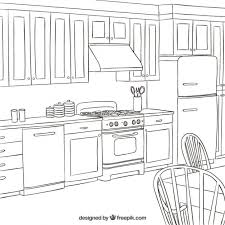 Small Picture 103 best interior room art Colouring Pages images on Pinterest