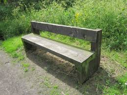 country wooden bench plans pdf woodworking