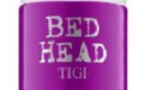 TIGI: <b>Легкая пена для придания</b> объема волосам - ПарикмахерЪ