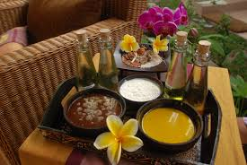 Image result for bali spa