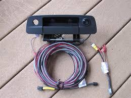 ram backup camera wiring diagram ram image wiring 2014 ram backup camera wiring diagram 2014 auto wiring diagram on ram backup camera wiring diagram