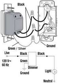 dimmer switch 6683 wiring on dimmer images free download wiring Drill Switch Wiring Diagram single pole dimmer switch wiring diagram dimmer switch plate 3 way dimmer switch circuit 3 milwaukee drill switch wiring diagram
