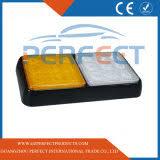 <b>auto tail</b> lamp <b>manufacturers</b> & suppliers