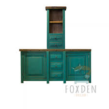Real wood bathroom vanities Double Double Sink Caduceusfarmcom Small Bathroom Vanities Cabinets Custom Solid Wood Cabinets