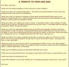 on father and mother difference between father and mother essay writing
