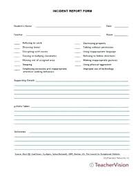 Emergency Contact List Template Numbered Powerpoint Bullet Dawsat Co