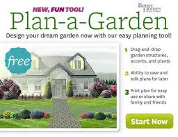 Small Picture Design Your Garden Free Physicians Council