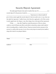 Nanny Contract Template Luxury Work Agreement Template Uk – Earn Money