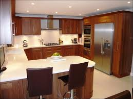 Kitchen Decorating Themes Kitchen Kitchen Decor Themes Coffee Kitchen Decorating Ideas