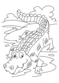 Small Picture Free Printable Lion Coloring Pages For Kids ClipArt Best