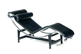le corbusier chairs artics with chaise lounge chair tag wonderful canada full size