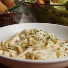 olive garden italian restaurant 64 photos 73 reviews italian 36 backus ave danbury ct restaurant reviews phone number yelp