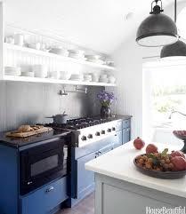 unique kitchen designs. unique kitchen designs