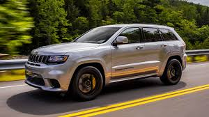 2018 jeep hawk. interesting jeep jeep grand cherokee and 2018 jeep hawk
