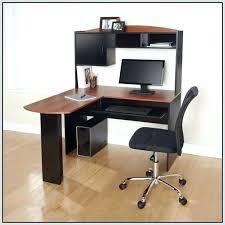walmart office desk. Office Desk Walmart Desks L Shaped Accessories Small